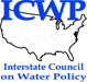 Interstate Council on Water Policy